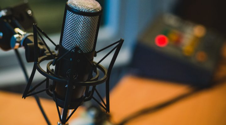 How will our podcast boost your career as a statistician?