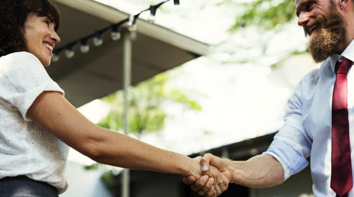 10 reasons for your supervisor to approve your attendance at the PSI conference