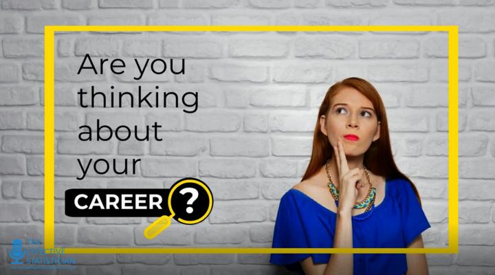 Plotting your career and preparing the terrain