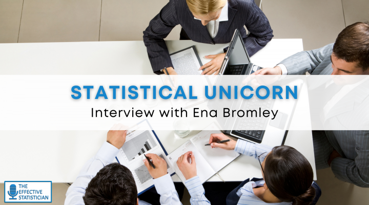 Statistical Unicorns